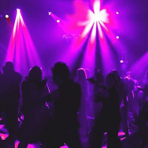 Ночные клубы Тюхтета