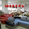 Магазины мебели в Тюхтете