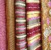 Магазины ткани в Тюхтете