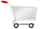 Техника Сервис - иконка «продажа» в Тюхтете